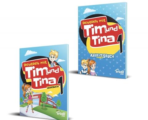 Tim und Tina 1