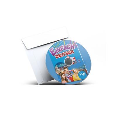 einfacha12-cd