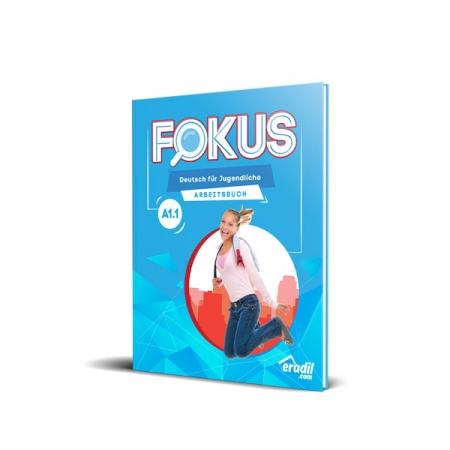 fokusa11arb