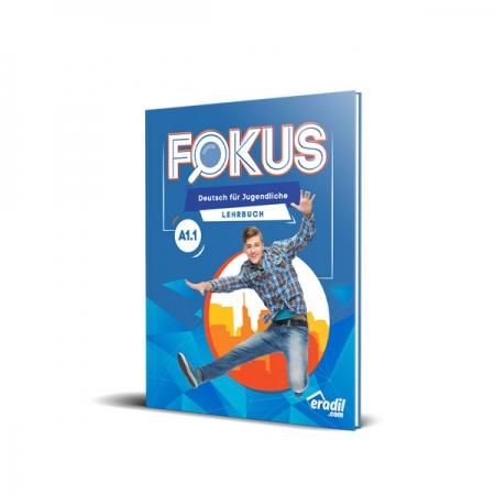 fokusa11leh