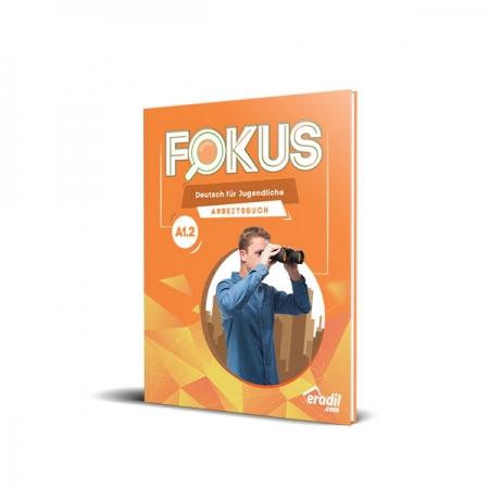 fokusa12arb