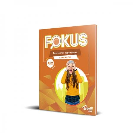 fokusa12leh