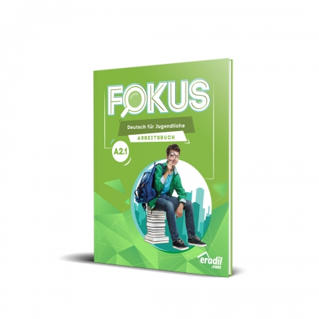 fokusa21arb