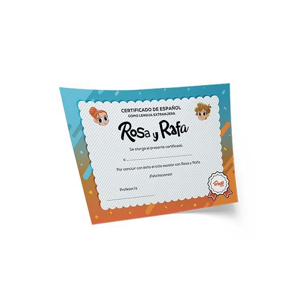 certificado_rr